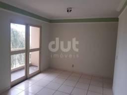 Apartamento para alugar com 3 dormitórios cod:AP011777