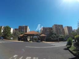 Apartamento para alugar com 5 dormitórios em Pq resid lagoinha, Ribeirao preto cod:20563