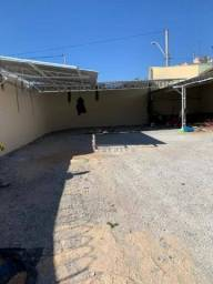 Terreno para alugar, 240 m² por R$ 3.500/mês - Rudge Ramos - São Bernardo do Campo/SP
