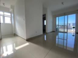 Apartamento para alugar com 1 dormitórios em Vila olímpia, São paulo cod:8028-ZL-ALV