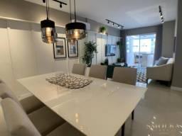 Apartamento à venda com 3 dormitórios em Parque são jorge, Florianópolis cod:10949