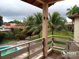 Casa à venda, 250 m² por R$ 310.000,00 - Novo - Salinópolis/PA