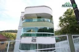 Apartamento à venda com 2 dormitórios em Balneário, Piratuba cod:9036