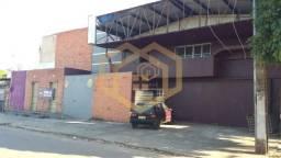 Galpão à venda, 1232 m² por R$ 2.000.000,00 - Conjunto Santo Antônio - Porto Velho/RO