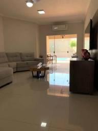 Casa à venda com 3 dormitórios em Jardim são marco, São josé do rio preto cod:SC06771