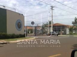 Casa de condomínio à venda com 3 dormitórios em Jd zara, Ribeirao preto cod:64651