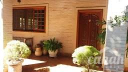 Casa à venda com 4 dormitórios em Jardim recreio, Ribeirão preto cod:16488