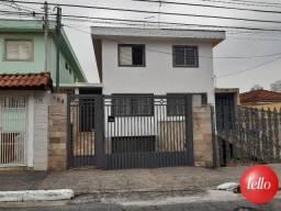 Escritório para alugar com 3 dormitórios em Vila prudente, São paulo cod:202436