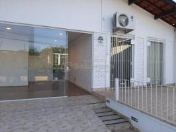 Escritório para alugar com 3 dormitórios em Vila nogueira, Campinas cod:CA012467