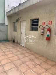 Casa com 1 dormitório para alugar, 30 m² por R$ 1.118/mês - Butantã - São Paulo/SP