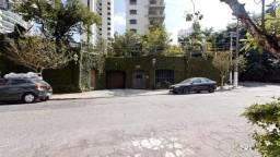 Apartamento à venda com 3 dormitórios em Chácara klabin, São paulo cod:8066