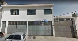 Galpão para alugar, 850 m² por R$ 15.950,00/mês - Vila Nova York - São Paulo/SP