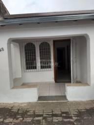Casa para alugar com 3 dormitórios em Vila industrial, Campinas cod:CA001437
