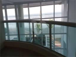 Apartamento à venda com 2 dormitórios em Centro, Mongaguá cod:170-IM514653