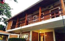 Casa à venda com 4 dormitórios em Vila santista, Atibaia cod:170-IM507561