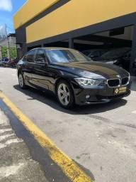 BMW 320I 2013 Gasolina