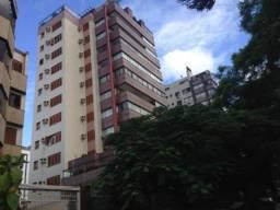 Apartamento à venda com 3 dormitórios em Higienópolis, Porto alegre cod:MF20626