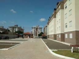 Apartamento à venda com 1 dormitórios em Jardim carvalho, Porto alegre cod:OT7349