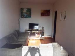 Casa à venda com 2 dormitórios em São josé, Conselheiro lafaiete cod:12699