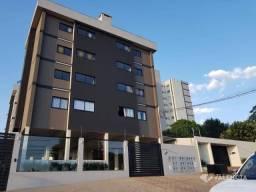 Apartamento no Coqueiral com 2 Quartos para alugar no Residencial Ana ll por R$900,00 - Ru