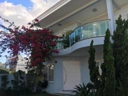 Casa à venda com 5 dormitórios em Sarandi, Porto alegre cod:SC12418
