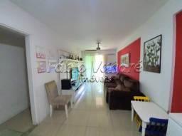 Apartamento - Tijuca Rio de Janeiro - FVC299