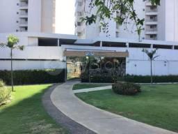 Apartamento com 3 quartos no Edifício Residencial Varandas de Copacabana - Bairro Jardim