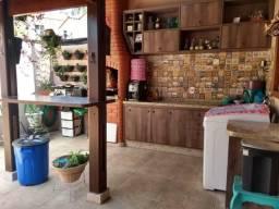 Casa com 2 dormitórios à venda, 64 m² por R$ 300.000,00 - Parque Villa Flores - Sumaré/SP