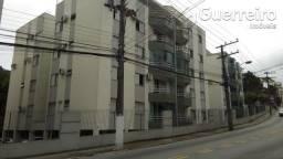 Apartamento à venda com 3 dormitórios em Pantanal, Florianópolis cod:14488