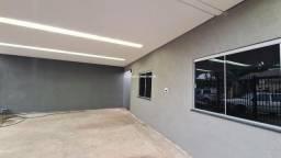 Casa à venda com 4 dormitórios em Parque dos novos estados, Campo grande cod:749