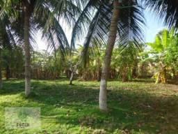Título do anúncio: SI0002 - Sítio à venda, 40000 m² por R$ 450.000,00 - Gereraú - Itaitinga/CE
