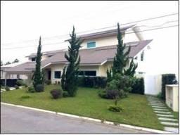 Casa com 10 dormitórios para alugar, 1250 m² por R$ 22.000,00/mês - Alphaville - Santana d