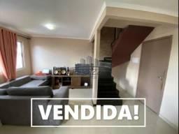 VENDIDA!
