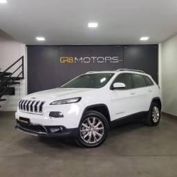 Jeep Cherokee No Distrito Federal E Regiao Df Olx