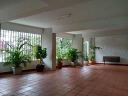Apartamento - GRAJAU - R$ 1.800,00