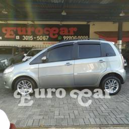 Fiat Idea Essence 1.6 Flex 2012 Completa ( ecosport doblo tucson fox duster )