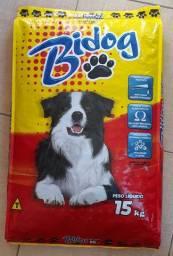 BIDOG 15kg
