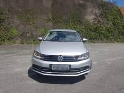 Volkswagen Jetta 2.0 / Condições de pagamento.