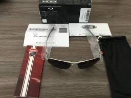 Óculos Oakley Plaintiff Polarizado Ducati