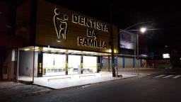 Protéticos e Dentistas - Oportunidade para Manaus
