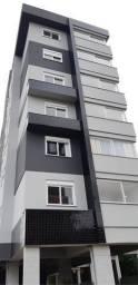 50122- Apartamentão em Esteio, 2 dorm com suíte, sala enorme, em Esteio