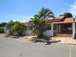 Vendo Casa no Condomínio Residencial Mônaco DF-140 Brasília DF