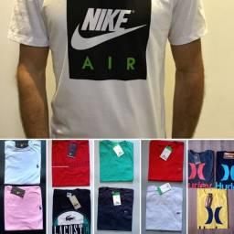 Atacado, revenda Camisetas e Ganhe Dinheiro