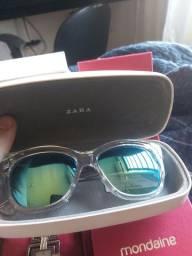 Óculos  feminino Zara