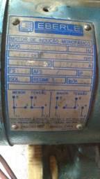 Motor 127/220v