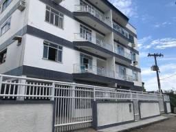 Título do anúncio: Apartamento na Costa Verde!!! Proximo a praia e comercios
