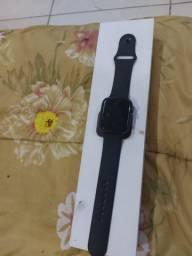 Apple watch série 5 44
