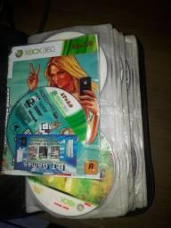 Xbox 360 Premium DESBLOQUEADO