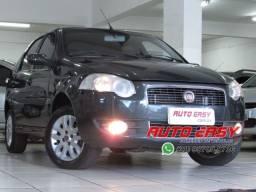 Fiat Palio ELX 1.4 Flex Completo!