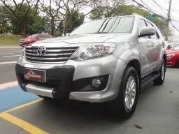 Hilux SW-4 7 Lugares